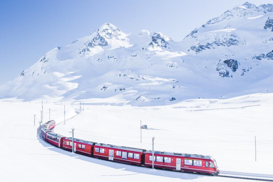 Szwajcaria: Nie będzie nowych restrykcji epidemicznych