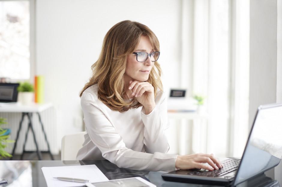 Uwaga na najem apartamentów na fałszywych stronach internetowych