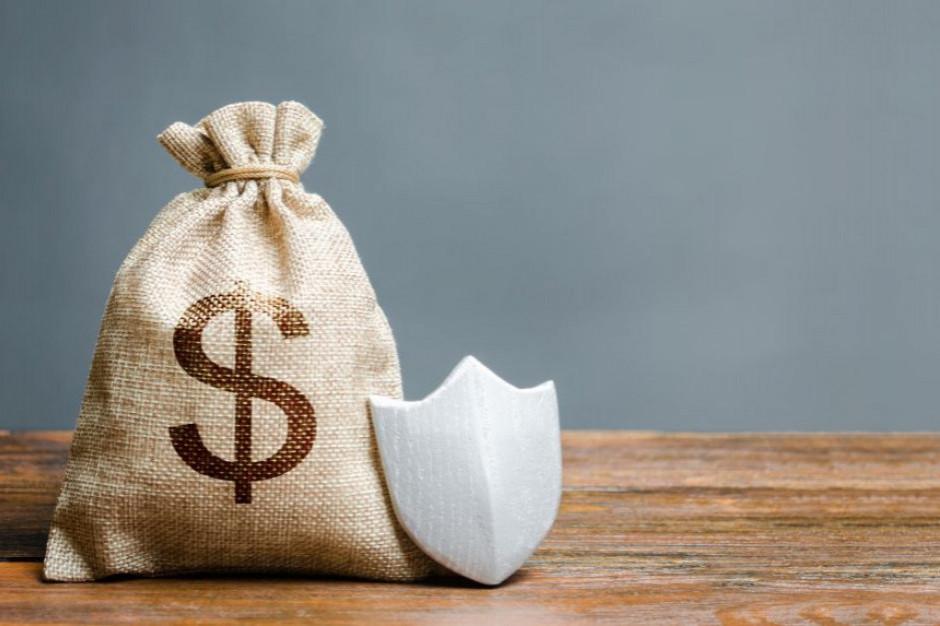 Rząd zajmie się Tarczą Finansową 2.0 dla m.in. gastronomii i hoteli