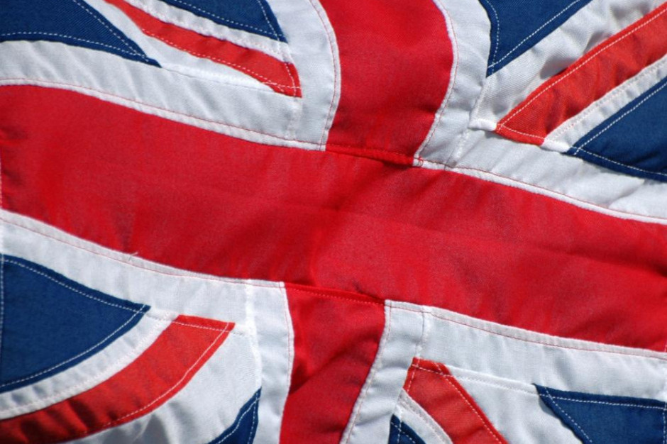 W. Brytania: Firmy dotknięte lockdownem , m.in. gastronomia, dostaną do 9000 funtów