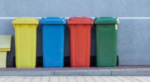 Restauracje i hotele z podwyżką za śmieci