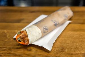 Centrum Korona dofinansuje najemców gastronomicznych w ramach specjalnej akcji