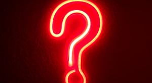 Które marki najbardziej zyskały w czasie pandemii (badanie)?