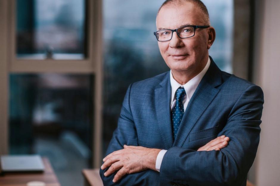 Rzecznik MŚP wnioskuje  o stopniowe łagodzenie obostrzeń po 18 stycznia