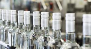 13 stycznia to Dzień Polskiej Wódki