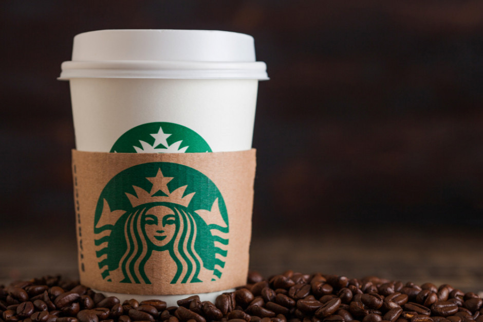 Chiny w liście do byłego szefa Starbucksa zachęcają do poprawy relacji ChRL-USA
