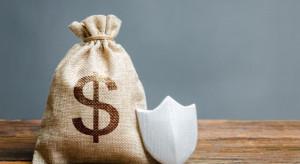 Borys: od piątku w ramach Tarczy Finansowej 2.0 wpłynęło 5 tys. wniosków