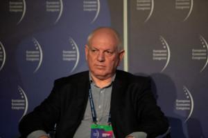 Prezes Sfinks Polska: Nie mamy w planach przejęć sieci gastronomicznych