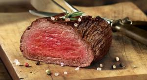 Kolejna popularna w Niemczech restauracja upada z powodu COVID