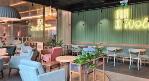 Etno Cafe zaprasza do Browarów Warszawskich