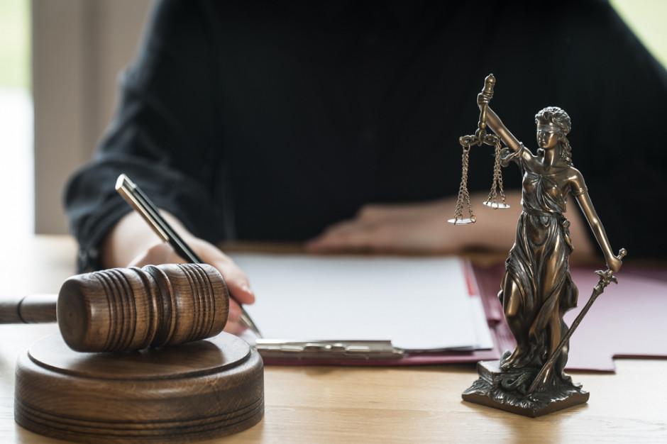 Sanepid przegrywa w sądzie
