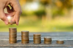 Składki na Turystyczny Fundusz Pomocowy obowiązkowe od początku 2021 r.