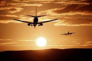 Lotnisko w Bydgoszczy w ub.r. obsłużyło ok. 70 proc. mniej pasażerów