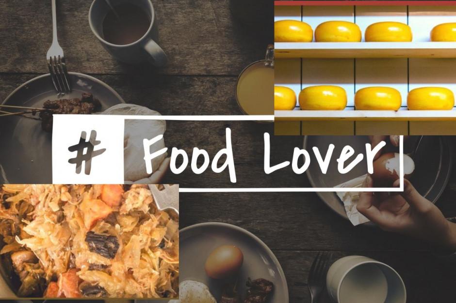 20 stycznia to Dzień Bigosu w Polsce oraz amerykański National Cheese Lover's Day