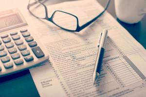 ZPP apeluje do rządu o roczne moratorium na nowe obciążenia podatkowe