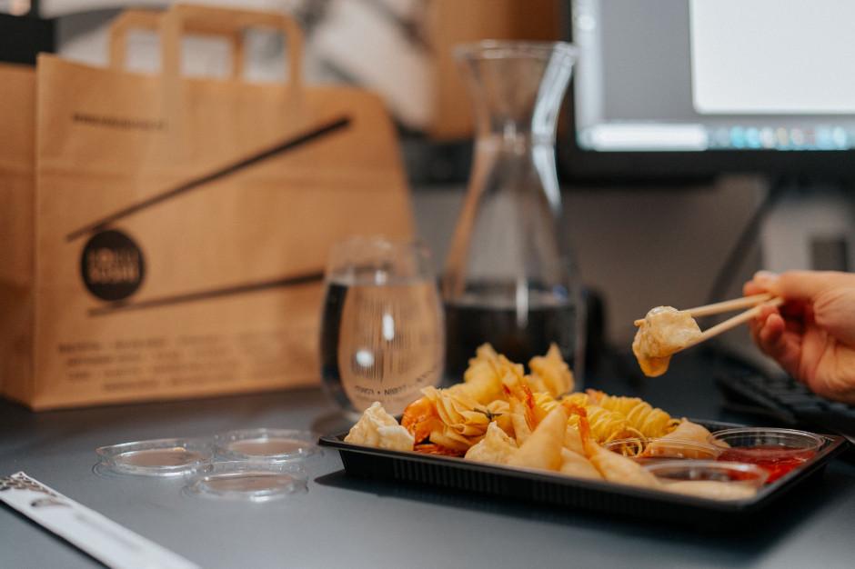 Koku Sushi podsumowało 2020 rok. 9 umów na nowe restauracje