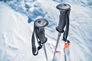 Francja: Wyciągi narciarskie pozostają zamknięte
