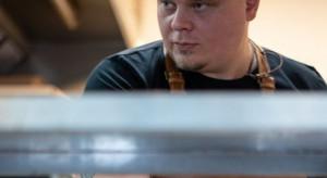 Sobieniak: tarcza rządowa jest chyba po to, żeby restauratorzy skończyli na tarczy