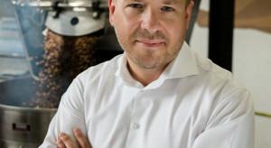 Łukasz Mrowiński: Akcja #OtwieraMY to akt desperacji sektora HoReCa
