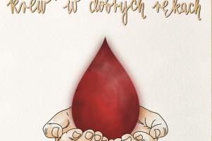 Oddaj krew i uratuj życie. Kawa od Green Caffè Nero w prezencie