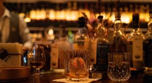 Czy lubelska gastronomia będzie zwolniona z opłat za koncesję na alkohol?