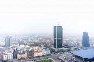 Polska głównym celem operatorów hotelowych w Europie