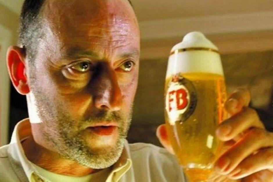 5 kultowych reklam piwa z lat 90. (wideo)