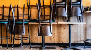 Wiceminister zdrowia: Otwieranie restauracji i hoteli to większa liczba zakażeń
