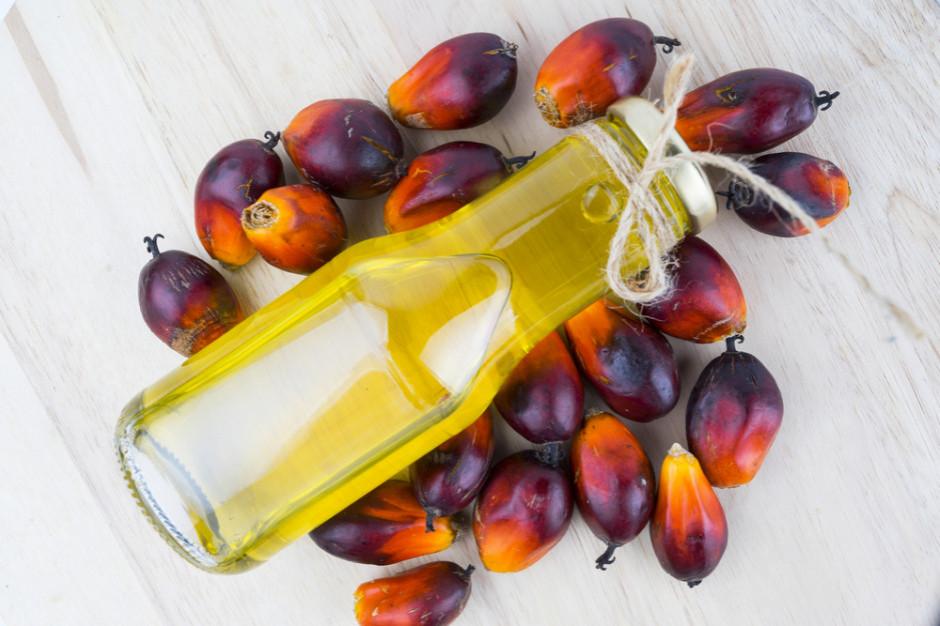 1 lutego to Międzynarodowy Dzień bez Oleju Palmowego