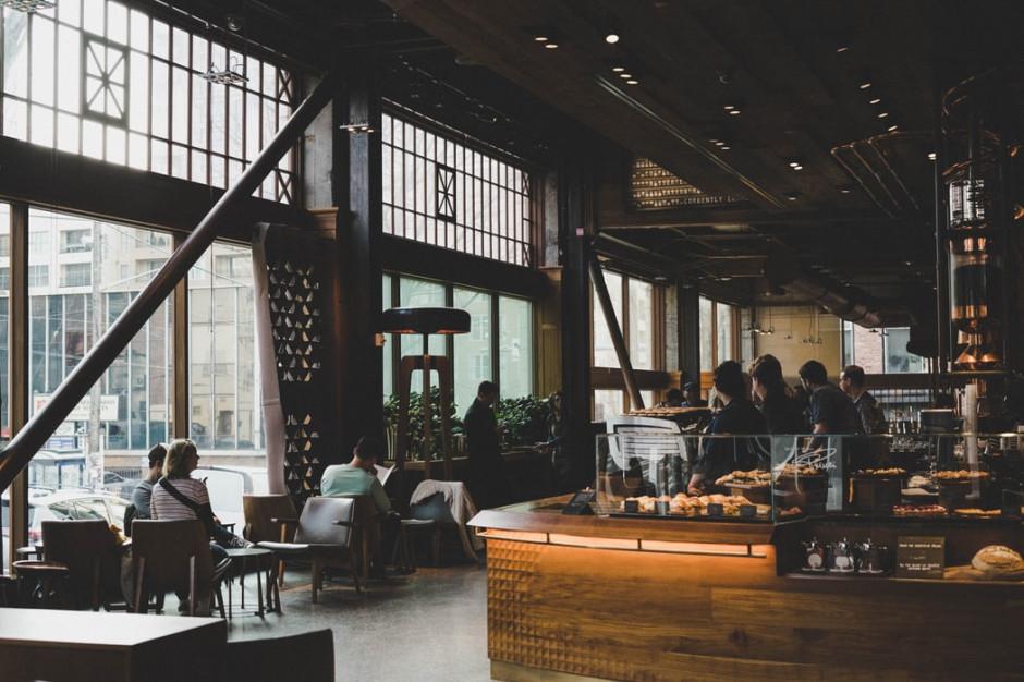 W Oslo od środy ponownie otwarte restauracje