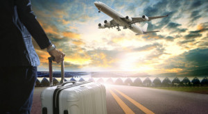 70 mln zł wsparcia dla branży lotniczej