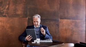 Starbucks wystawił na WOŚP personalizowane miejsce w kawiarni
