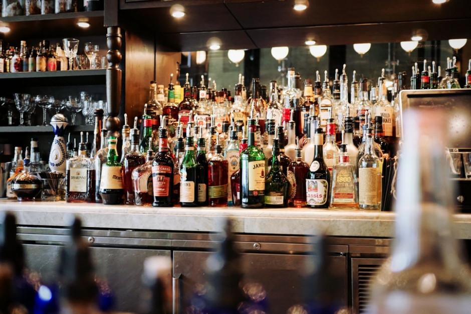 Sopot: Restauratorzy zwolnieni z II raty za koncesję na sprzedaż alkoholu
