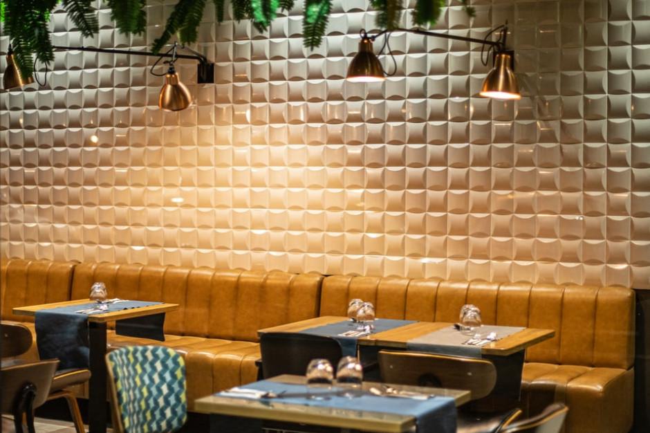 Nie będzie wniosku o ukaranie zarządu Nysy za spotkanie w restauracji