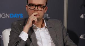 Jan Wróblewski, Zdrojowa Invest & Hotels: Otworzymy część hoteli