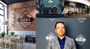 Etno Cafe: Głównym problemem gastronomii są czynsze