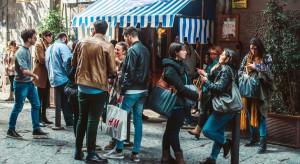 Włochy: Kary za łamanie przepisów o walce z pandemią Covid-19