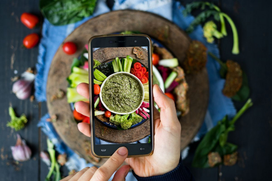 Fanex wskazuje trendy żywieniowe na 2021 r.