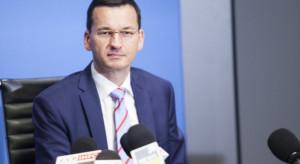 Premier: jeżeli sytuacja będzie pozytywna, zaplanujemy kolejne złagodzenie