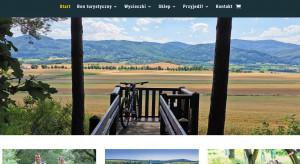 Dolnośląskie: Uruchomiono nowy portal promujący turystykę regionu