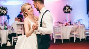 Branża weselna broni się przed pogrzebaniem