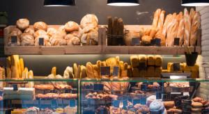 Cukiernicy i piekarze zadłużeni na ok. 118 mln zł