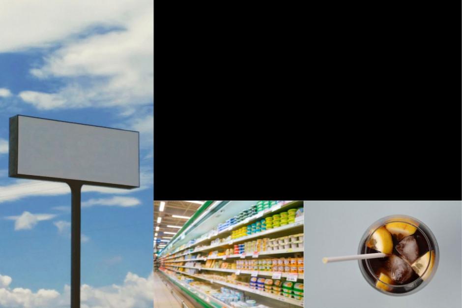 Podatek od reklam uderzy także w napoje i branżę spożywczą?