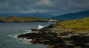Irlandia: kary za wyjazdy zagraniczne w celach rekreacyjnych