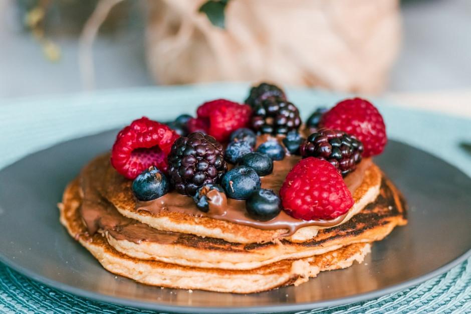 16 lutego obchodzimy Pancake Day
