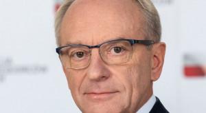 Federacja Przedsiębiorców Polskich apeluje o wsparcie gastronomii