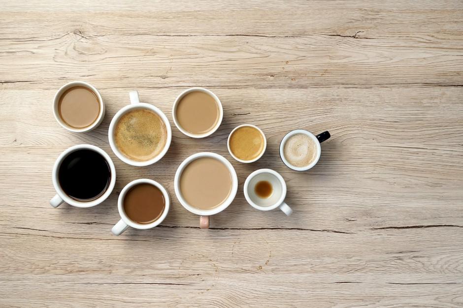 Coffeedesk zakończył 2020r. z rekordowym przychodem 78,7 mln zł