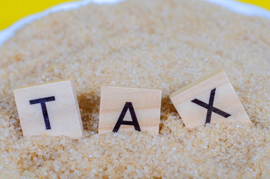 Rzecznik MŚP zwraca się o wydanie objaśnień prawych ws. opłaty cukrowej