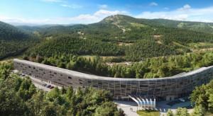 Mercure Szczyrk Resort - nowy hotel pojawi się w polskich górach