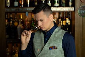 Glenfiddich: zmniejszona podaż limitowanych edycji whisky powoduje popyt
